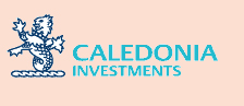 caledonia_investments