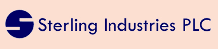 sterling_industries_plc